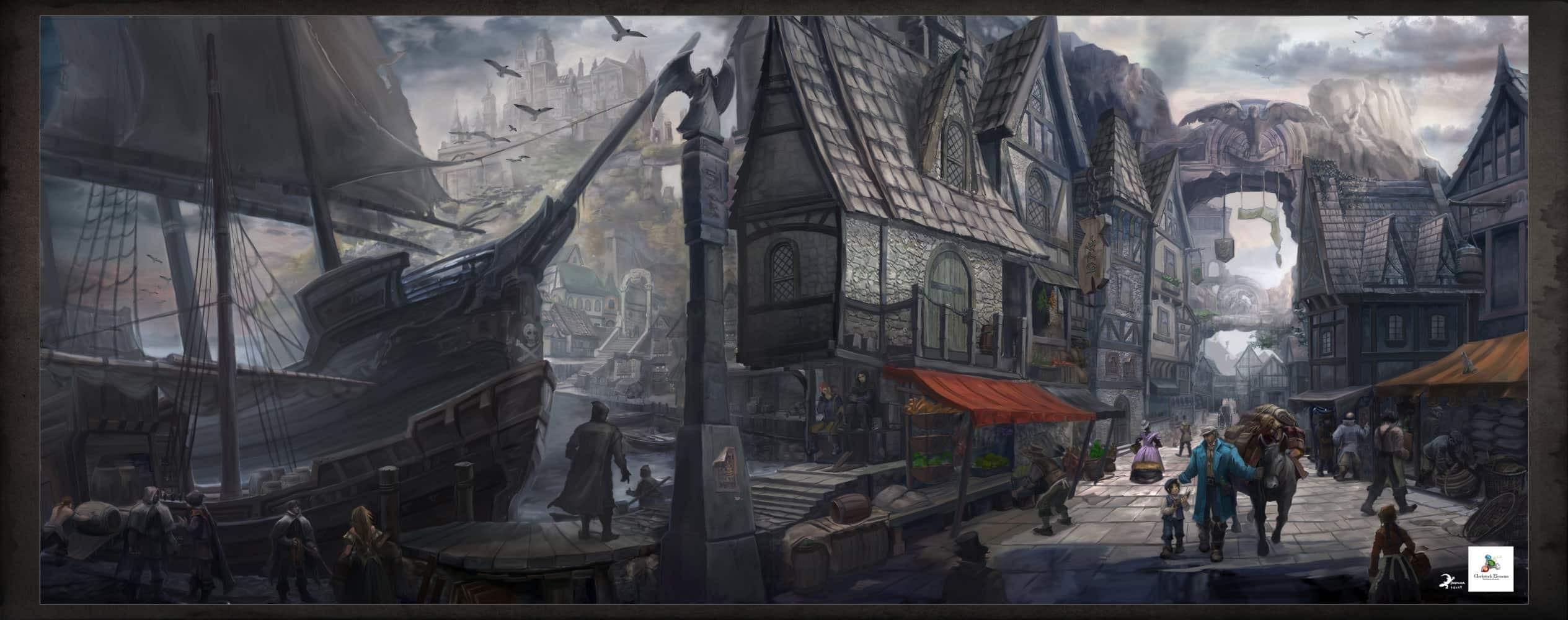 pirate_docks