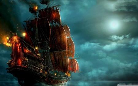 entrare-pirates