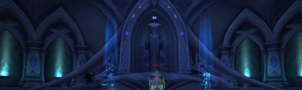 29589-tomb-of-sargeras-sisters-of-the-moon-boss-preview