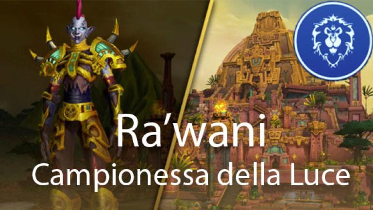 746562-rawani-article_m-2