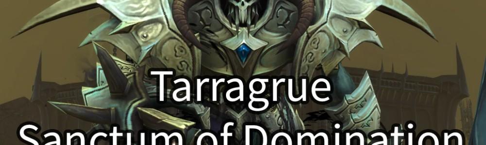 The_Tarragrue
