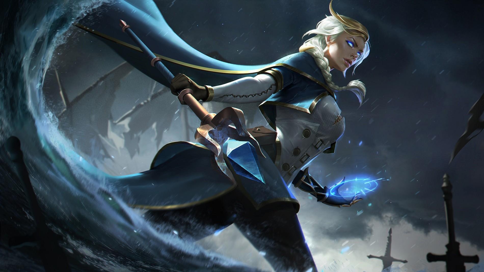 jaina-proudmoore-world-of-warcraft
