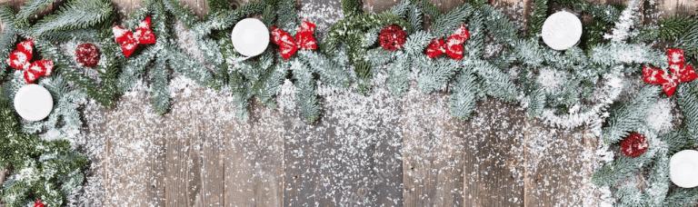 depositphotos_36416625-stock-photo-wood-background-christmas-snow