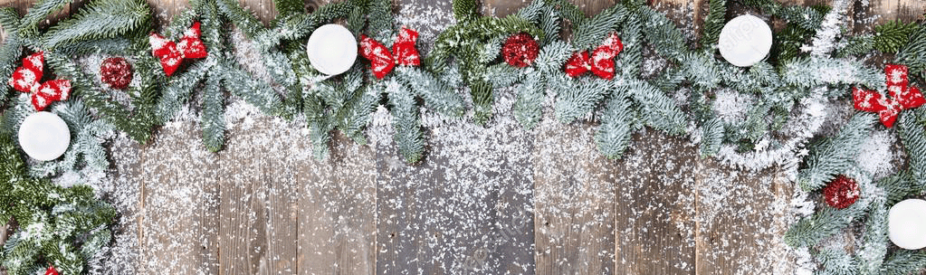 depositphotos_36416625-stock-photo-wood-background-christmas-snow