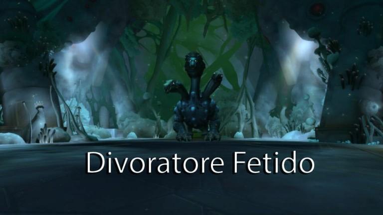 Uldir-Fetid-Devourer (1)