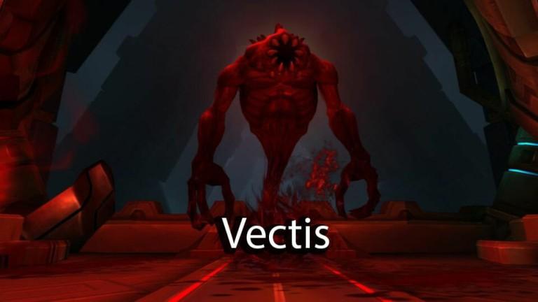 Uldir-Vectis-2