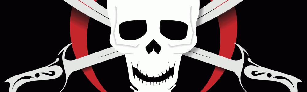 Pirates of Scarlet Mooon