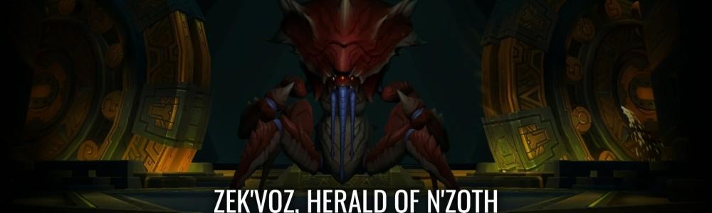 Zekvoz_Herald_of_Nzoth