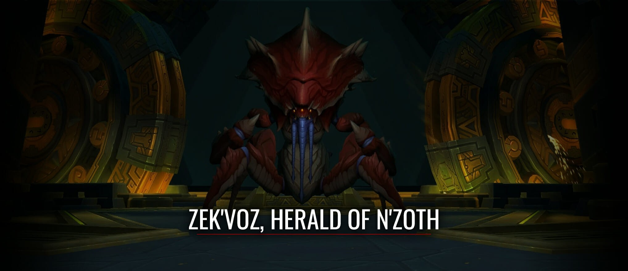 Zekvoz_Herald_of_Nzoth