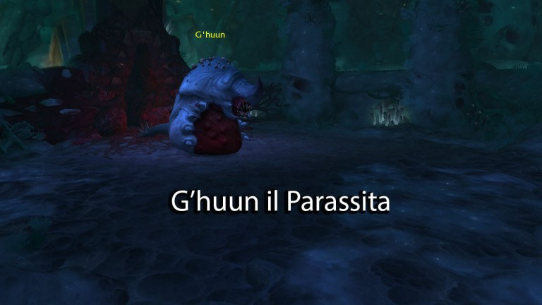 ghuun