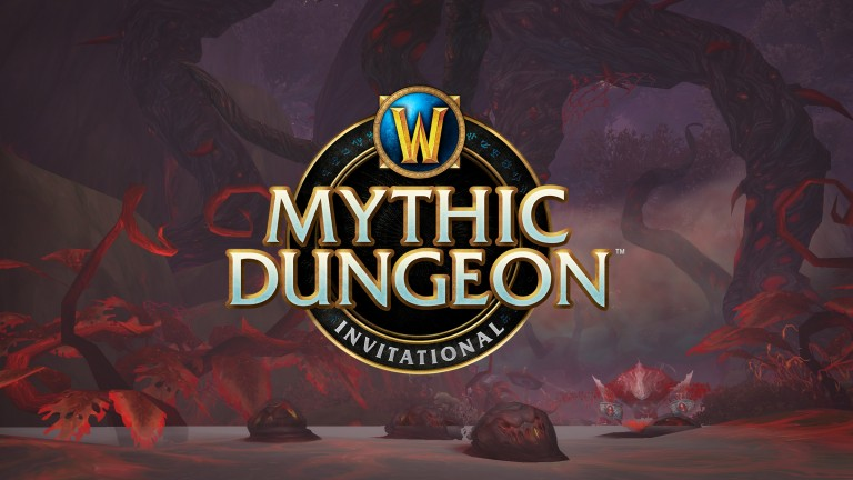 Mythic Plus Edizione 2021